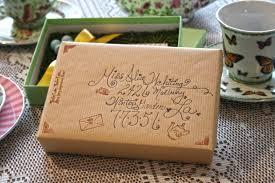 Alice In Wonderland Baby Shower Decorations - alice in wonderland baby shower invitations celebrate u0026 decorate