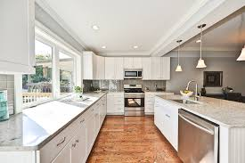subway kitchen backsplash setting a subway tile kitchen backsplash kitchen ideas