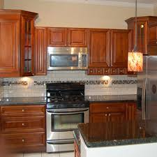 ghi custom cabinetry for kitchen or bath quality materials
