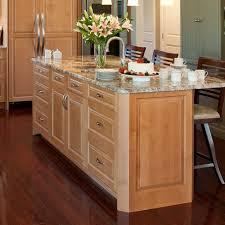 kitchen cabinets islands ideas custom kitchen cabinet drawers small kitchen island ideas custom