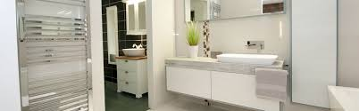 services soaks bathrooms belfast irelands largest bathroom showroom