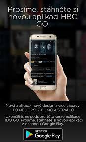 hbo go android je tu nová aplikace hbo go pro apple tv a mobilní android co