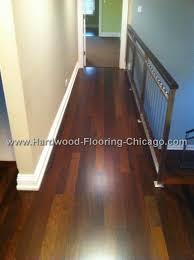 Laminate Flooring Chicago 3 Hardwood Flooring Chicago Base 3 Html Phocadownload U003d2