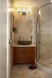 small bathroom design pictures 35 best modern bathroom design ideas space saving bathroom