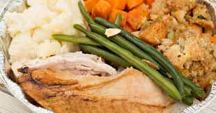 food borne illnesses how can you keep your thanksgiving