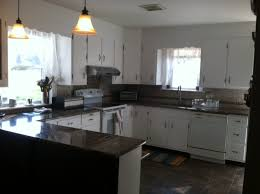 looking for someone to paint my kitchen cabinets finding someone to repaint our kitchen cabinets was worth