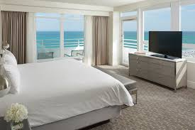 2 bedroom suites in miami fontainebleau miami beach one two oceanfront one bedroom suite with balcony 1