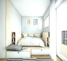 comment am駭ager une chambre de 12m2 amenagement chambre 12m2 agencement chambre adulte amacnager chambre