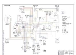 beautiful schematic wiring photos images for image wire gojono com