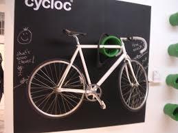 cycloc at 100 design inhabitat green design innovation