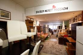 second hand furniture stores in melbourne chapel st prahran op furniture prahran op shop