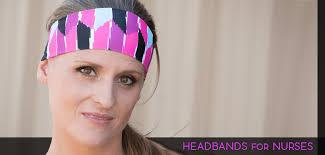 headbands for headbandsfornurses png v 1486661487
