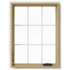 mobile home window replacement tafco windows 30 in x 54 in mobile home single hung aluminum