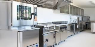 commercial kitchen appliance repair how to choose the best commercial kitchen repair company tech 24
