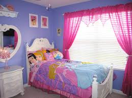 princess bedroom ideas disney princess room decorating ideas a princess room ideas for