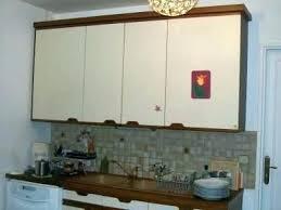 peindre meuble cuisine stratifié peindre un meuble en stratifie peinture pour meuble de cuisine