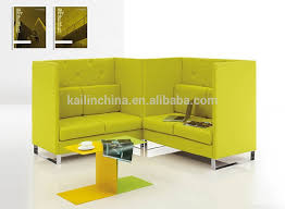 modern office sofa wholesale steel furniture sofa office online buy best steel