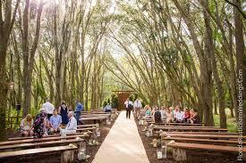 wedding venues in florida rustic wedding venues in florida wedding venues wedding ideas
