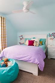 Lilly Pulitzer Rug Lilly Pulitzer Bedding Lilly Pulitzer Master Bedroom Bit Much But