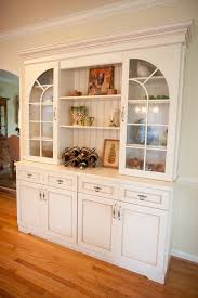 Furniture Style Kitchen Cabinets Basic Building Blocks Of Cabinetry Tuscan Blue Design