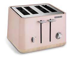 Toaster Brands 24 Best Scandi Aspect 4 Slice Toaster Images On Pinterest