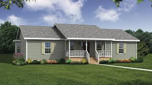 single story houses most popular floor plans from mitchell homes