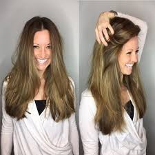 davis hairdressing 27 photos u0026 34 reviews hair salons 341 w