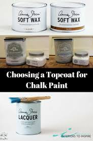 498 best all things chalk paint images on pinterest annie sloan