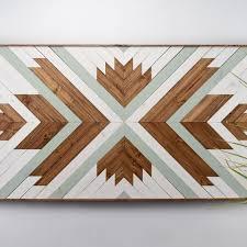 best 25 wood wall art ideas on pinterest reclaimed wood art 3