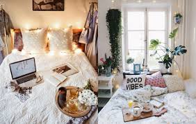 Decor For Bedroom by Bedroom Diy Hippie Decor Boho Chic Deco Boho Bedrooms