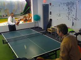 Ping Pong Table Rental Ping Pong Table Tennis Game Rentals Howell Mi Where To Rent Ping