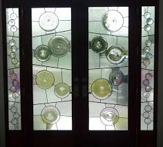 front door leaded glass custom leaded glass windows u2022 kuhl doors llc