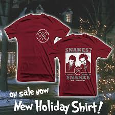black friday shirt designs black friday sale and new merch designs u2014 new found glory