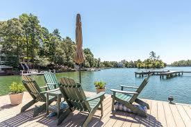 fall on lake martin is fabulous michael langston realtor lake