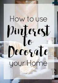 Ideas For Decorating Your Home 101 Best Best Of Embellishology Images On Pinterest Fall Diy
