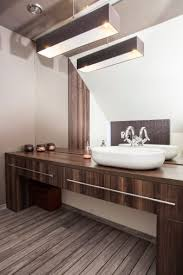 Bathroom Wood Vanities Give Your Bathroom The Wood Vanity Top It Deserves Maryland Wood
