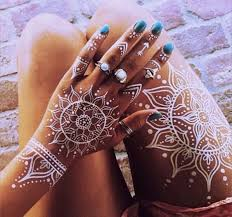 94 best henna images on pinterest anime art clothes and dead skin