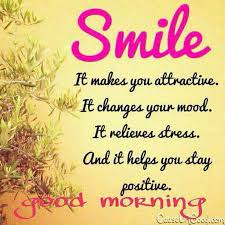 2234 best happy thoughts and greetings images on