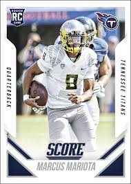 the panini america real time reveal 2015 score rookie cards of