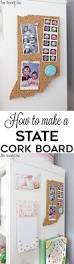 Home Decorating Diy Ideas by Best 25 Decorate Corkboard Ideas On Pinterest Cork Coasters