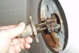 Delta Single Handle Shower Faucet Parts Shower Bathroom Faucet Parts Kohler Amazing Kohler Shower