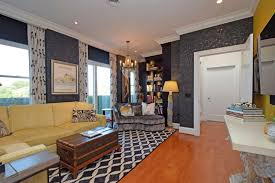 3500 michigan avenue a luxury home for sale in cincinnati ohio