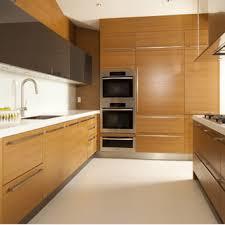 universal kitchen design ny read reviews get a bid buildzoom
