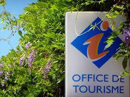 bureau de office de tourisme terres de nacre bureau de de bernières sur m