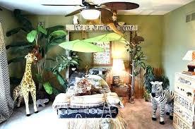 chambre de bébé jungle chambre bebe jungle theme jungle pour theme chambre bebe jungle