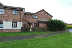 2 Bedroom House To Rent In Coventry 2 Bed Flats To Rent In Birmingham And Surrounds Latest