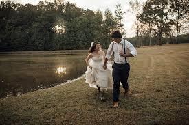 Memphis Wedding Venues Top Wedding Venues Of 2016 Memphis Wedding Photographer