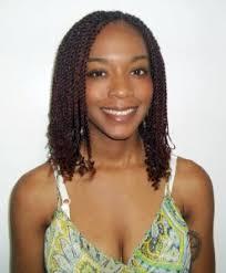wilmington nc braid hair styliest salon finder magazine african hair braiding salons in charlotte nc