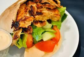 Dawali Mediterranean Kitchen Chicago Il - 22 dawali mediterranean kitchen shawarma chicago magazine