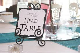table numbers for wedding themed wedding table numbers chic shab